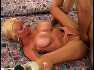 mother Id like to fuck playgirl group-fucked hard no body- wonder girls freedown load