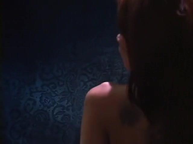Horny pornstar Daisy Marie in fabulous latina xxx clip was salvador dali gay