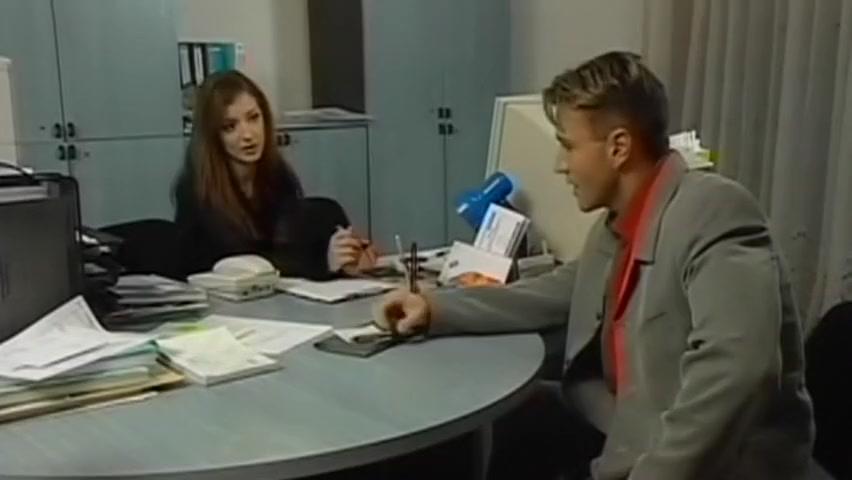 Best pornstar Judith Fox in fabulous office, foot fetish xxx scene