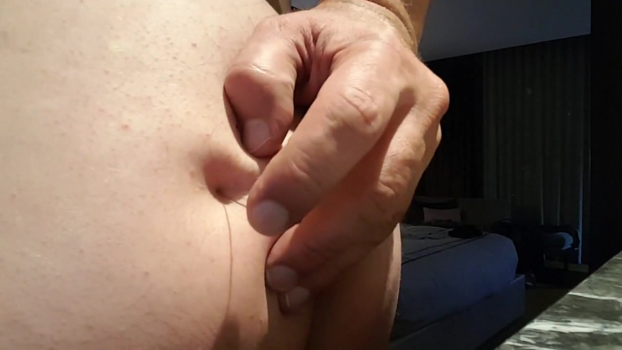 My ass as a pincushion have yourself a christmas blowjob