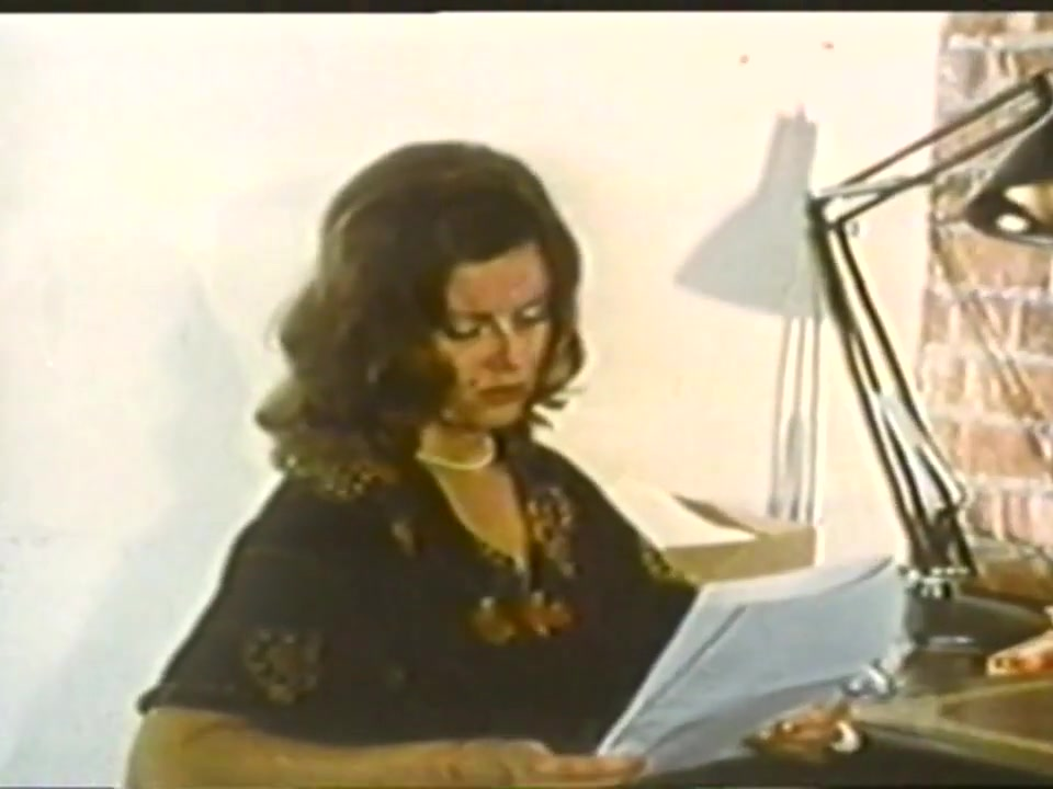 Miss Kinsey s Report (1975) - Requested 50 plussers zoekn sexcontact