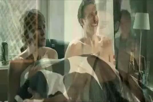 Pornopung (2013) - Tina Klafstadbakken gay guy porn sites