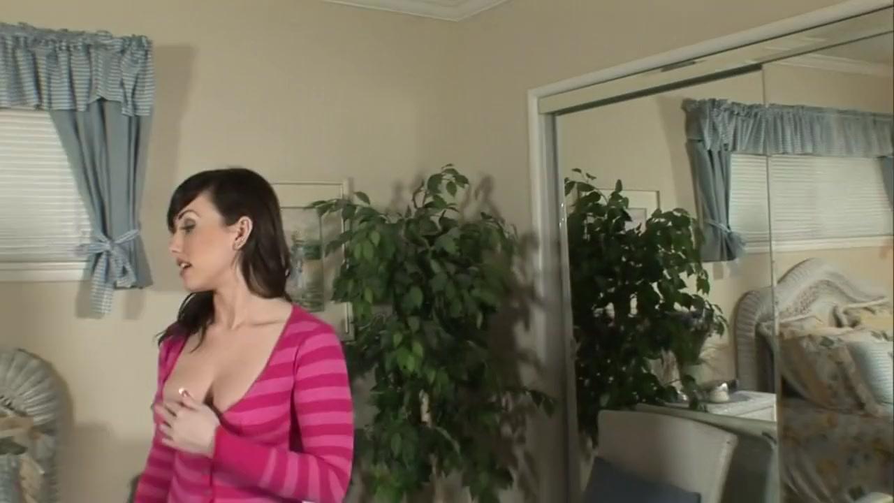 Horny pornstar Jennifer White in exotic blowjob, 69 porn clip