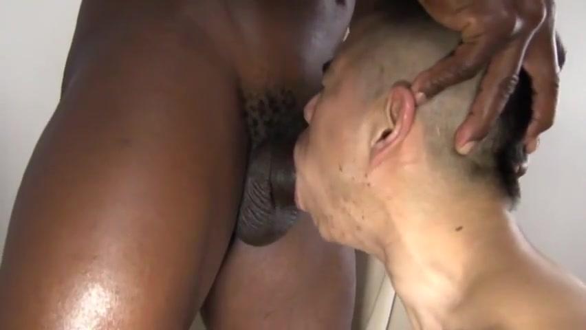 Weiss und schwarz Japanese Pornmovie