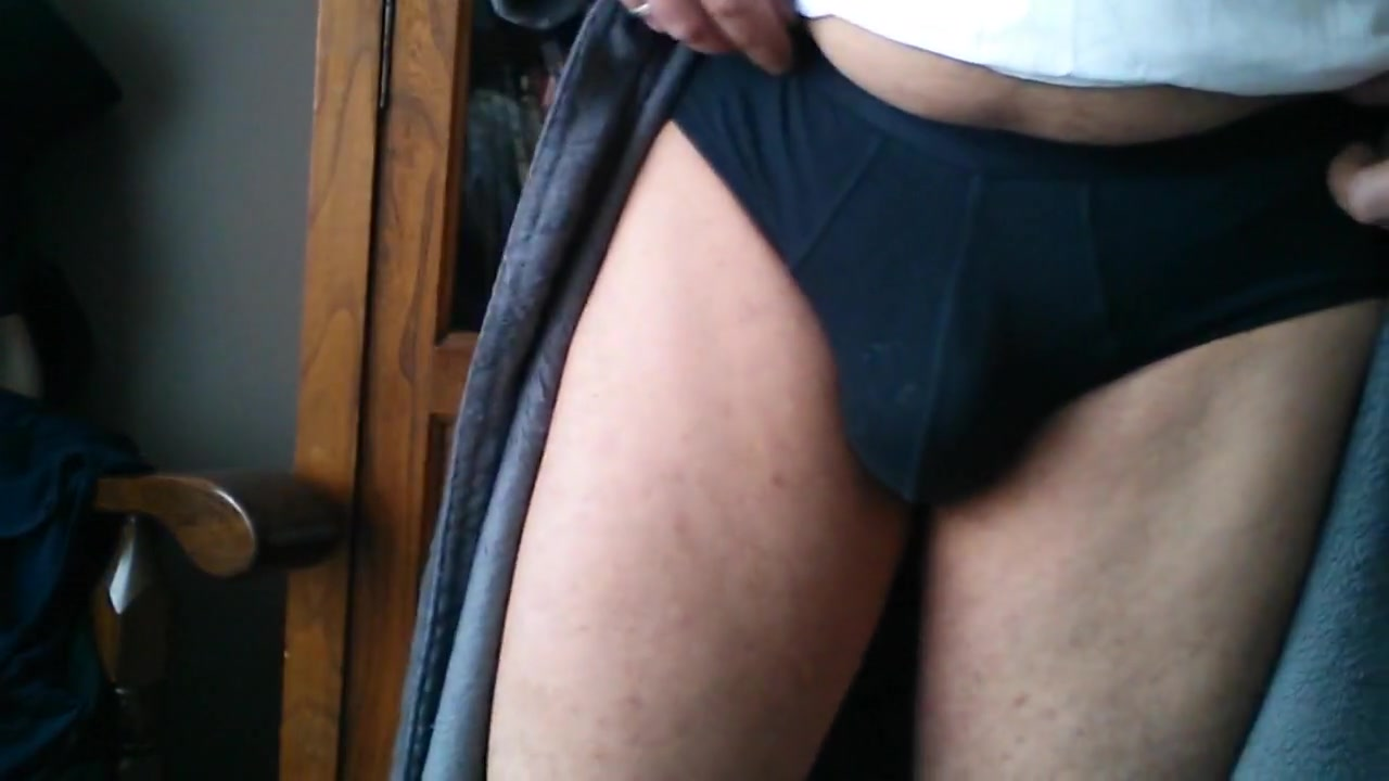 Playing with my cock 3 Fuck gif big tits