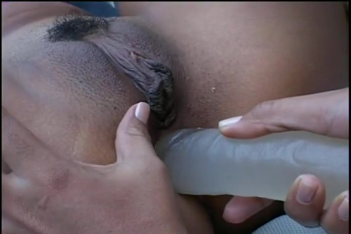 Anal videos brazilian sex