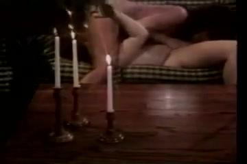 Porn star syren asian