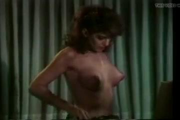 Lesbea porno Boobes sexo