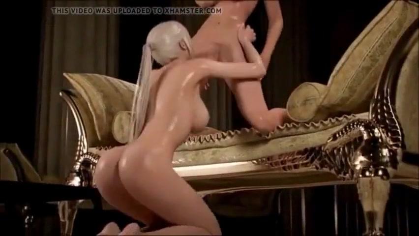 Lesbiian fucker nakal videis