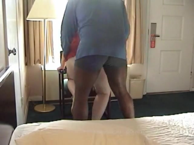 Interracial bbw milf fucking adult time management skills