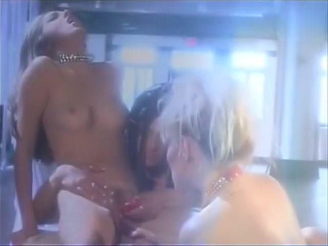 Sexx videi Lesbiana organ
