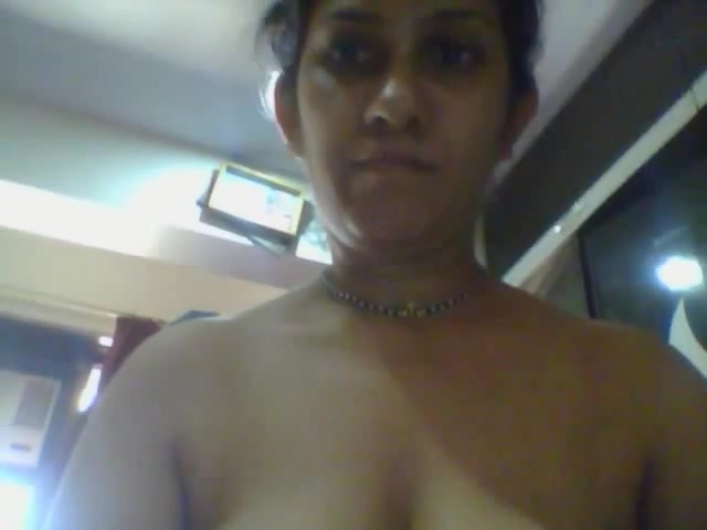 Floppy tits indian woman masturbates gay black girls having sex