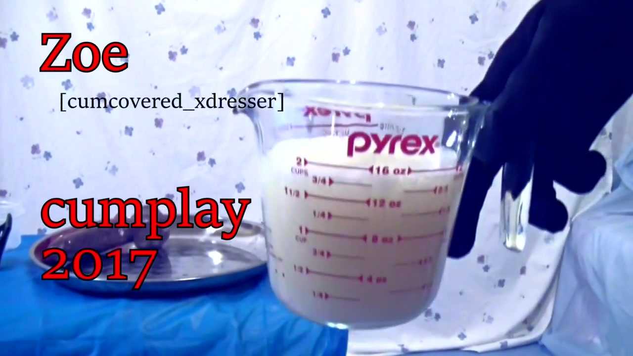 Zoe - cumplay 2017 preview fee usa porn videos xxx