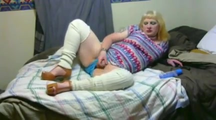 Smoke cucumber and lolly lesbian movies cogar teen hunter lick