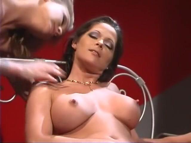 German lesbianas close fuckuf