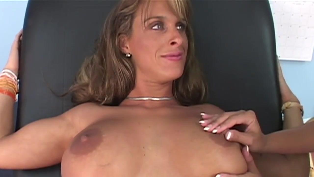Lesbiam fuck fuckuf Face