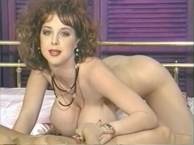Images - Midgit pornstar wendy