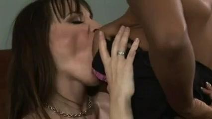 Vides Lesbiant sexis orgee