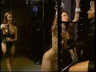 Lesbiean sexc naked clip