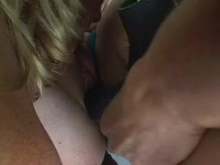 Vidoe orgey Lesbiyn pornos