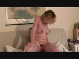 Lesben porno naked Lingerie