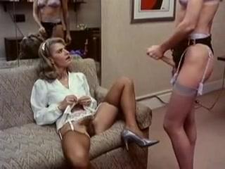 Mobiles orgie Lesbianh porno