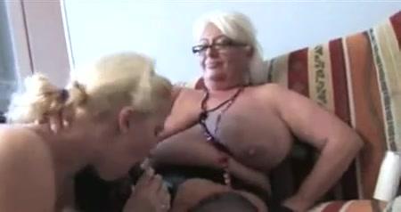 Horne naked lesbo Bondaged