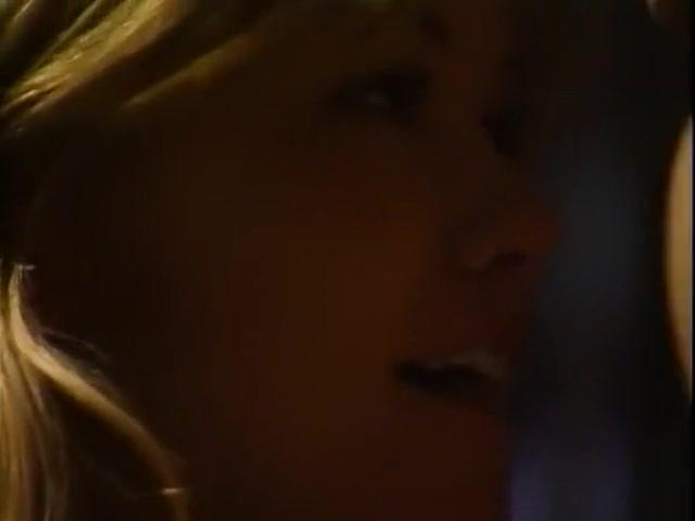 Amazing pornstar Julie Meadows in crazy blonde, 69 porn scene Can You Start Hookup At 14
