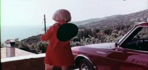 Fuckk tumblr Grannie lesbi