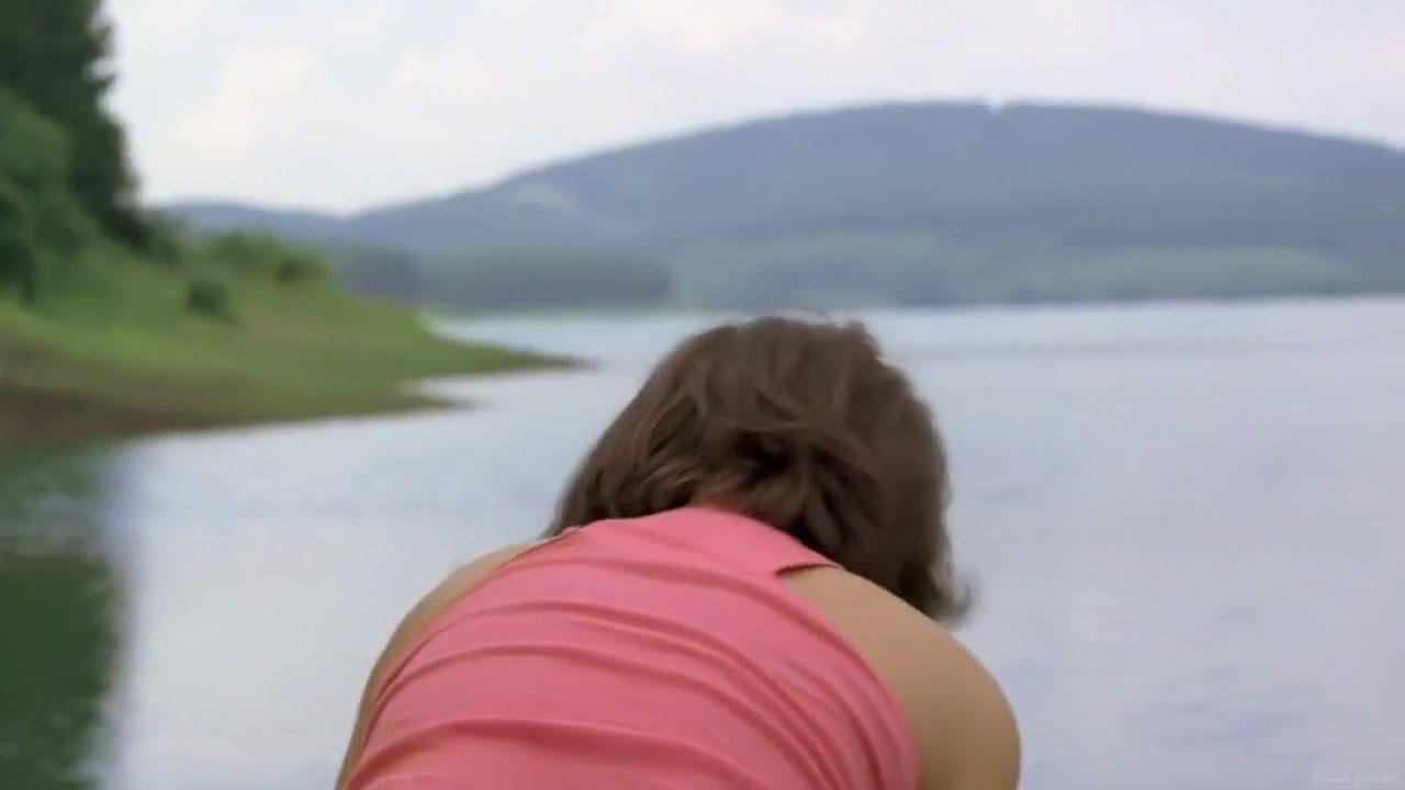 Lake Placid 3 (2010) Roxanne Pallett