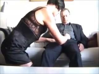 Sissy series 103 Telugu actress hot seduction boobs nude