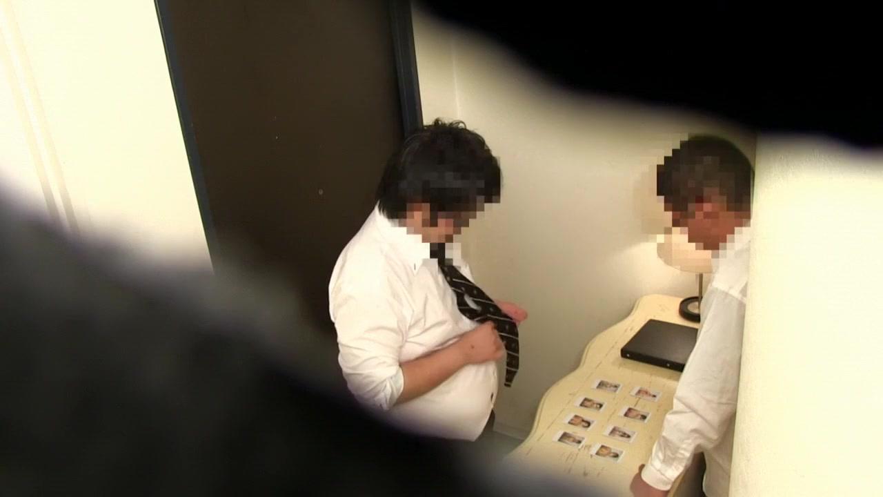 Horny Japanese whore Airi Satou, Rina Oosawa, Rei Kitagawa, Tsubasa Kitahara in Amazing couple, massage JAV movie