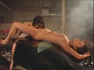 Mature spray pre ejaculation