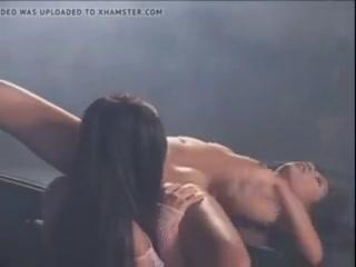 Sexis orgy lesbea Matured