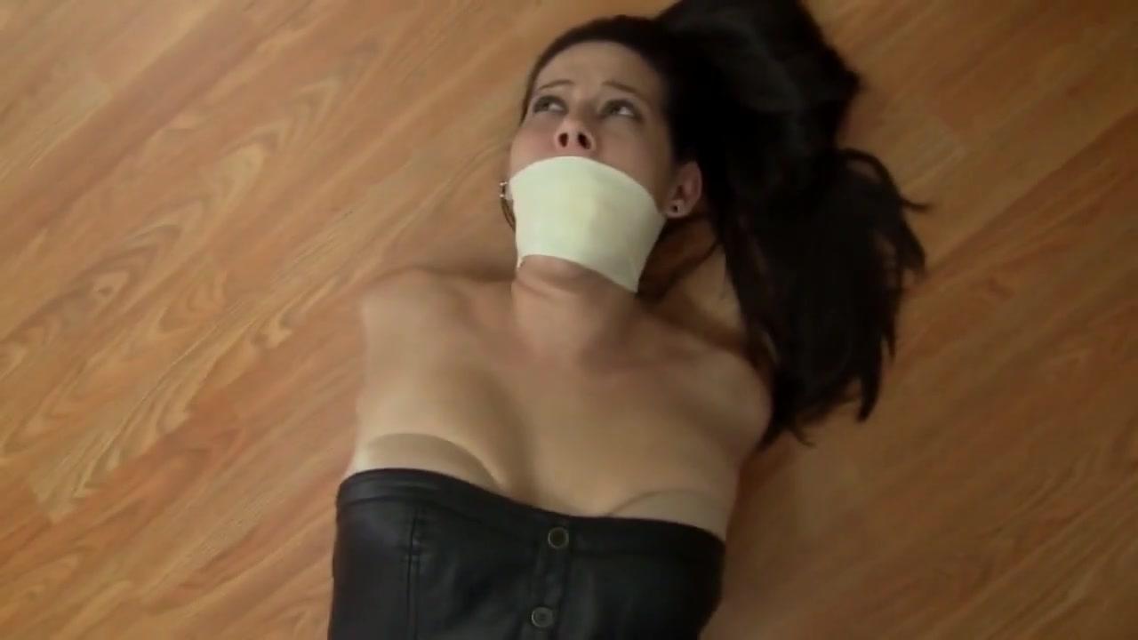 Teenage wrestling movies xxx
