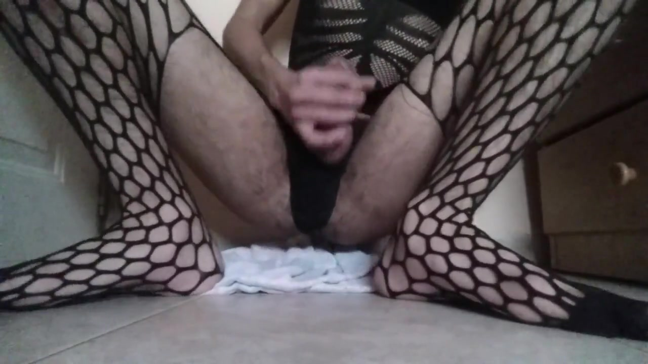 Pussy wet dick and
