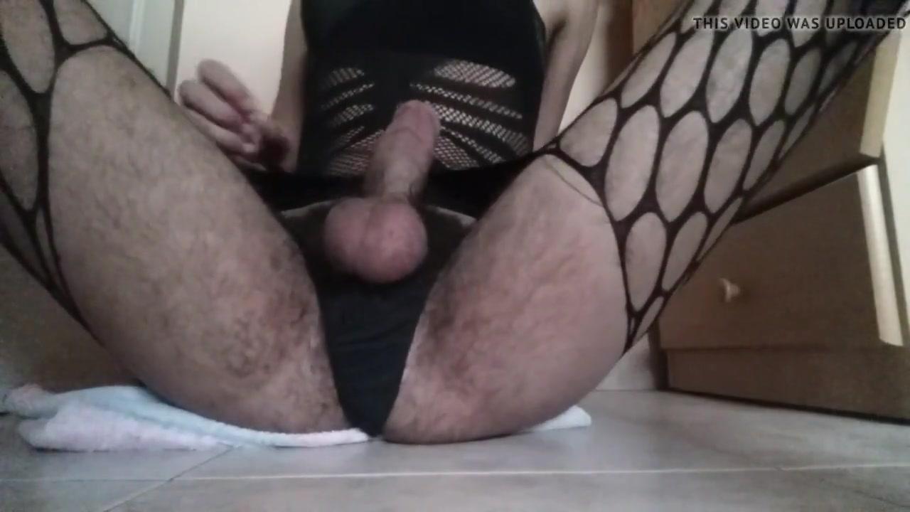 Milf cock hard Natural mature needs