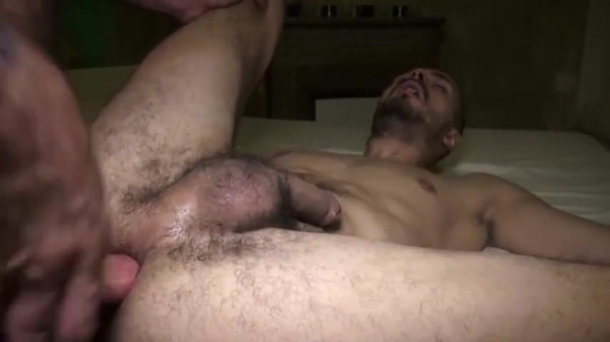Gay porn ( new venyveras4 ) 12 elite pain free video