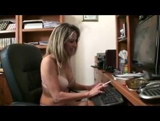 Lesben naked Latina xxx