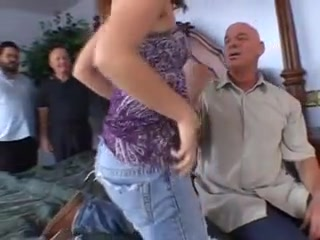 Fucking Another Man's Wife two Masterbating till i orgasm
