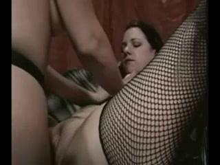 Masturbated horne Lesbian lesbi