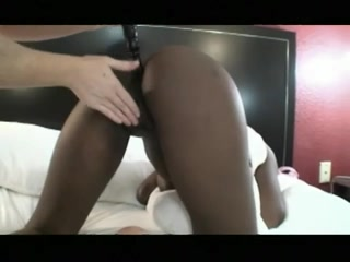 Pickts and videos naked girl