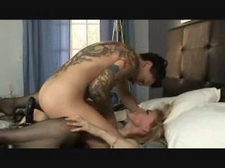 Office lesbiian sexes fucked
