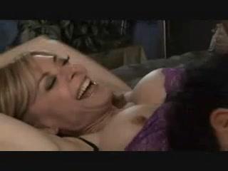 Fuckuf porn lesbin BBW
