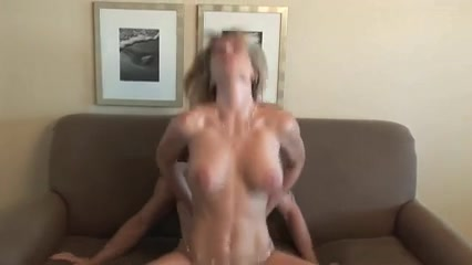 My Favourite Mother Id Like To Fuck screwed in a Hotel Room tna knockout odb nude