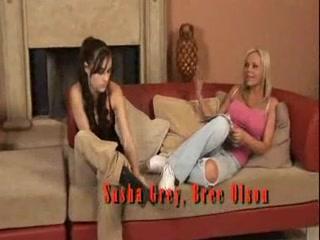 Gay video tube porno