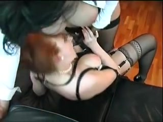Keen to be fucked videos girl