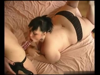 Videos older porn men threesomes free teel hot