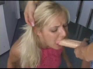 Applegate blowjob christina