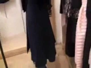 Bisexual Twinz fuckd lesbians